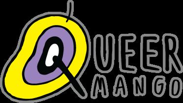 QueerMango