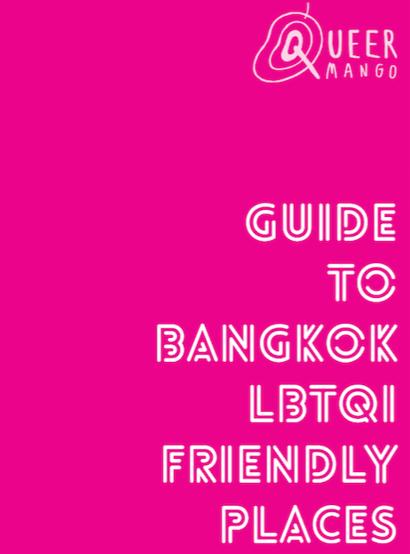 guide to bangkok lbtqi friendly places and parties for ilga world 2016